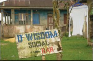 Oloibiri Village
