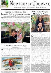 Northeast Journal November-December 2020 Edition